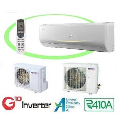 10870_333__vyr_10GREE-Viola-Inverter-GWH12RB